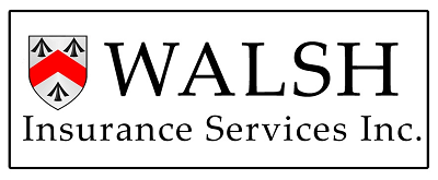 Walsh Insurance Services, Inc. logo